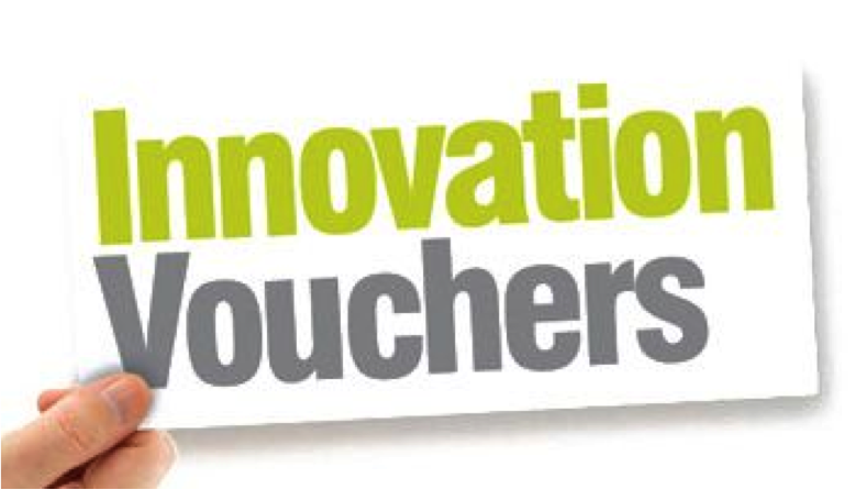 InnovationVoucher