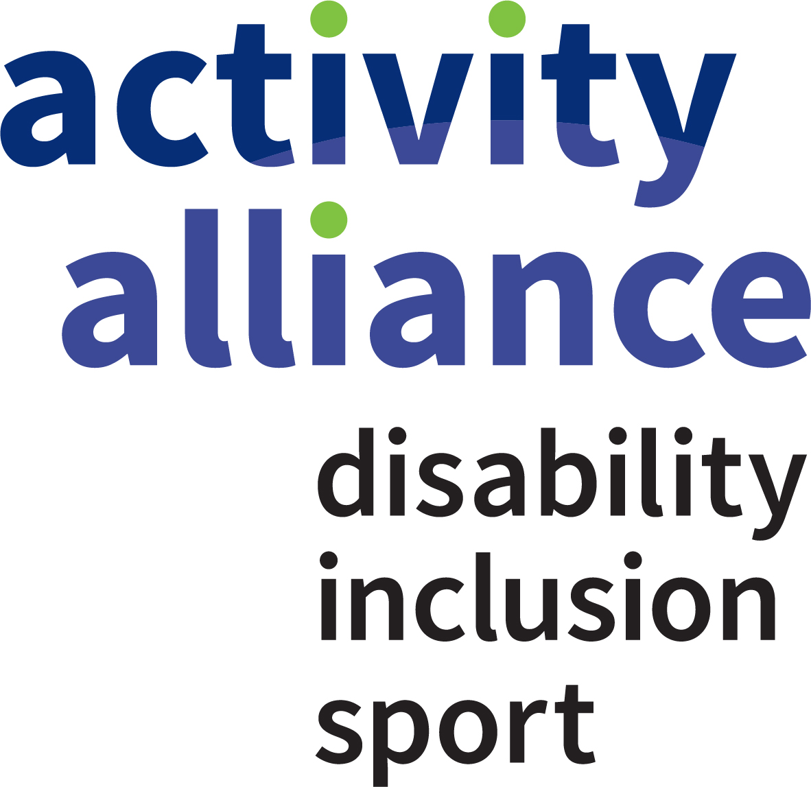 Official ActivityAlliance logo